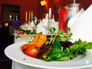 Catering in Berlin und Umgebung